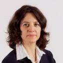 Alessandra Genco