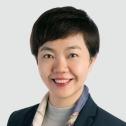 Christina Bao