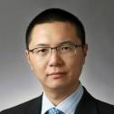 Xuan Tian