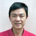 Jian Pan