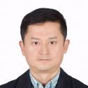Allen Fang