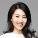 Vanessa Gao