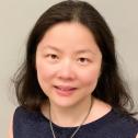 Ann Li