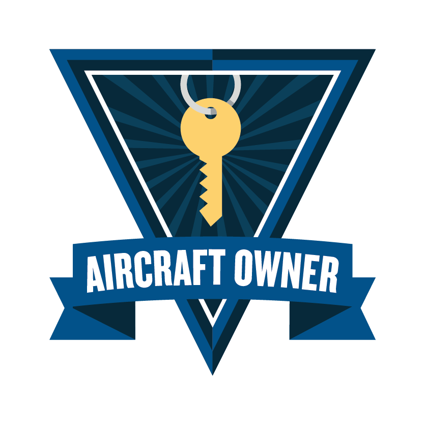 Aircraft Owner