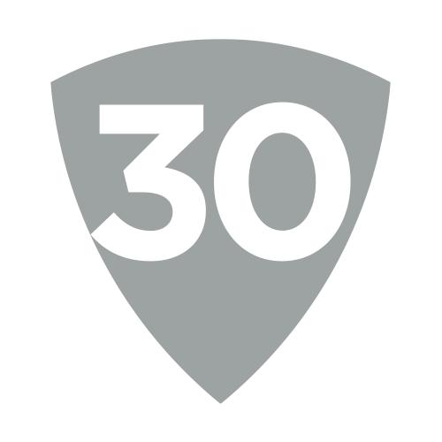 30 Year Member