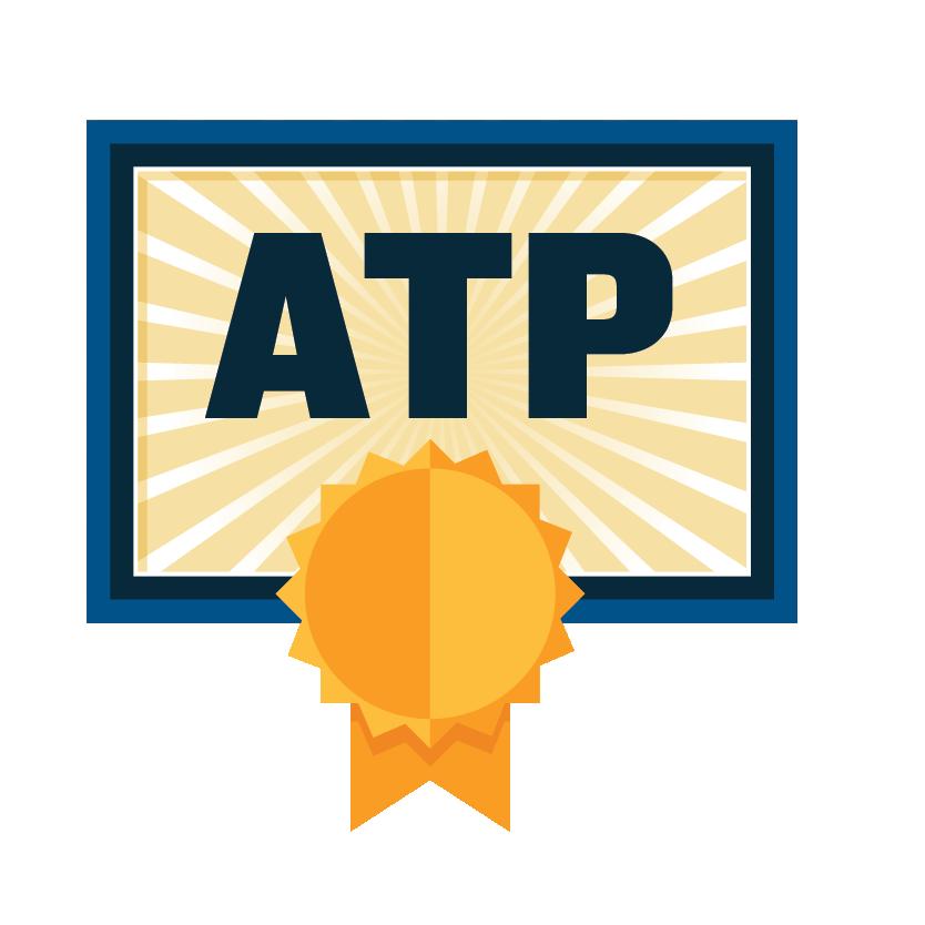 ATP Pilot Certification
