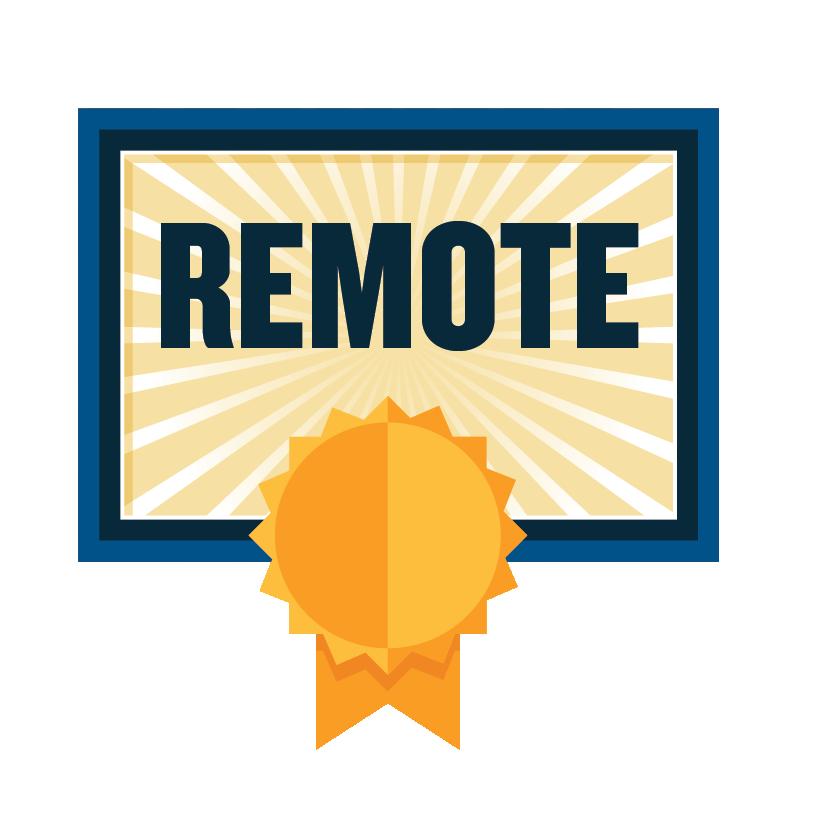 Remote Pilot Certification