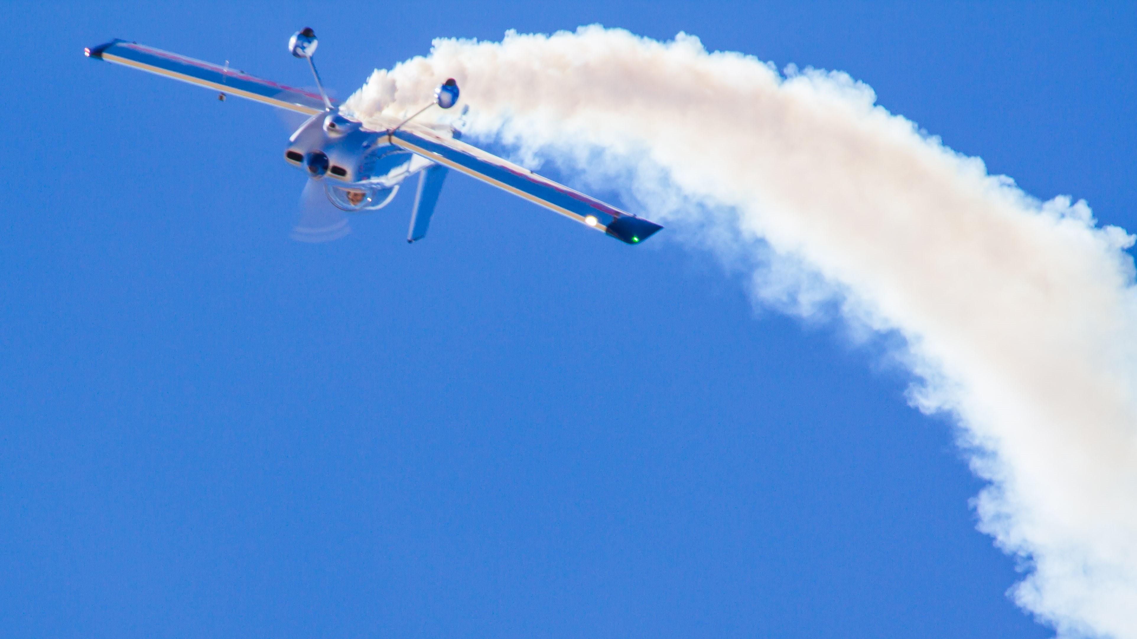 Great Bend Airfest 2021 3280