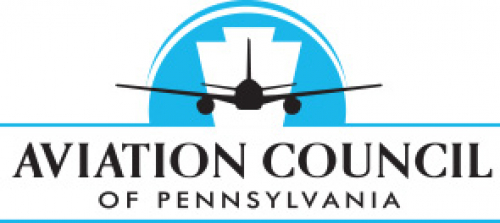 41ST ANNUAL PA AVIATION CONFERENCE 3412