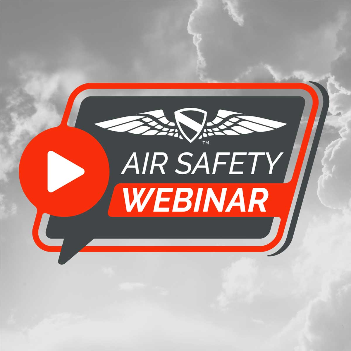 """AOPA Air Safety Institute Presents - Implementing """"Learn to Turn"""" 3454"""