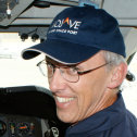 James Kuhl