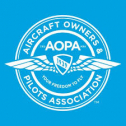 AOPA Announcements