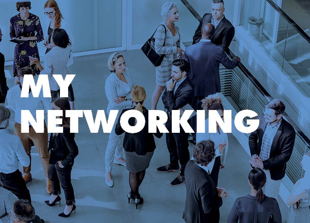 Networking%20%28with%20text%29