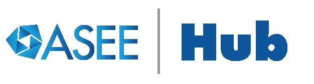 ASEE HUB