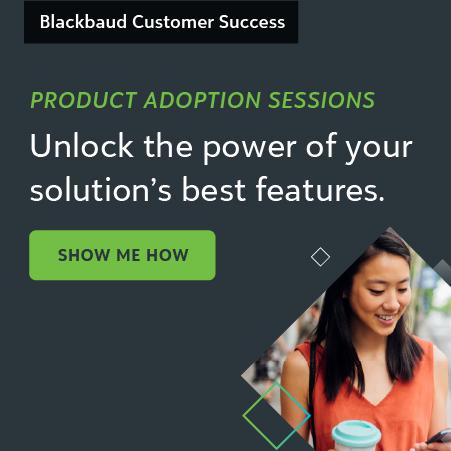 adblock_cust_success_082021_450x450