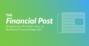 The Financial Post 7992
