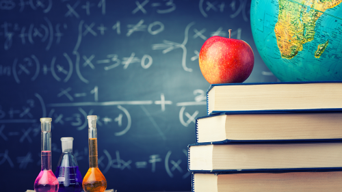 New Beta Endpoints For School API 8027