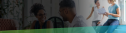 Blackbaud CRM™: Building Supporter Confidence with Enhanced Security 3538
