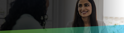 Blackbaud Marketplace Product Update Briefing - North America 3530