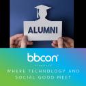 Calling All bbcon (US) Alumni! 6501