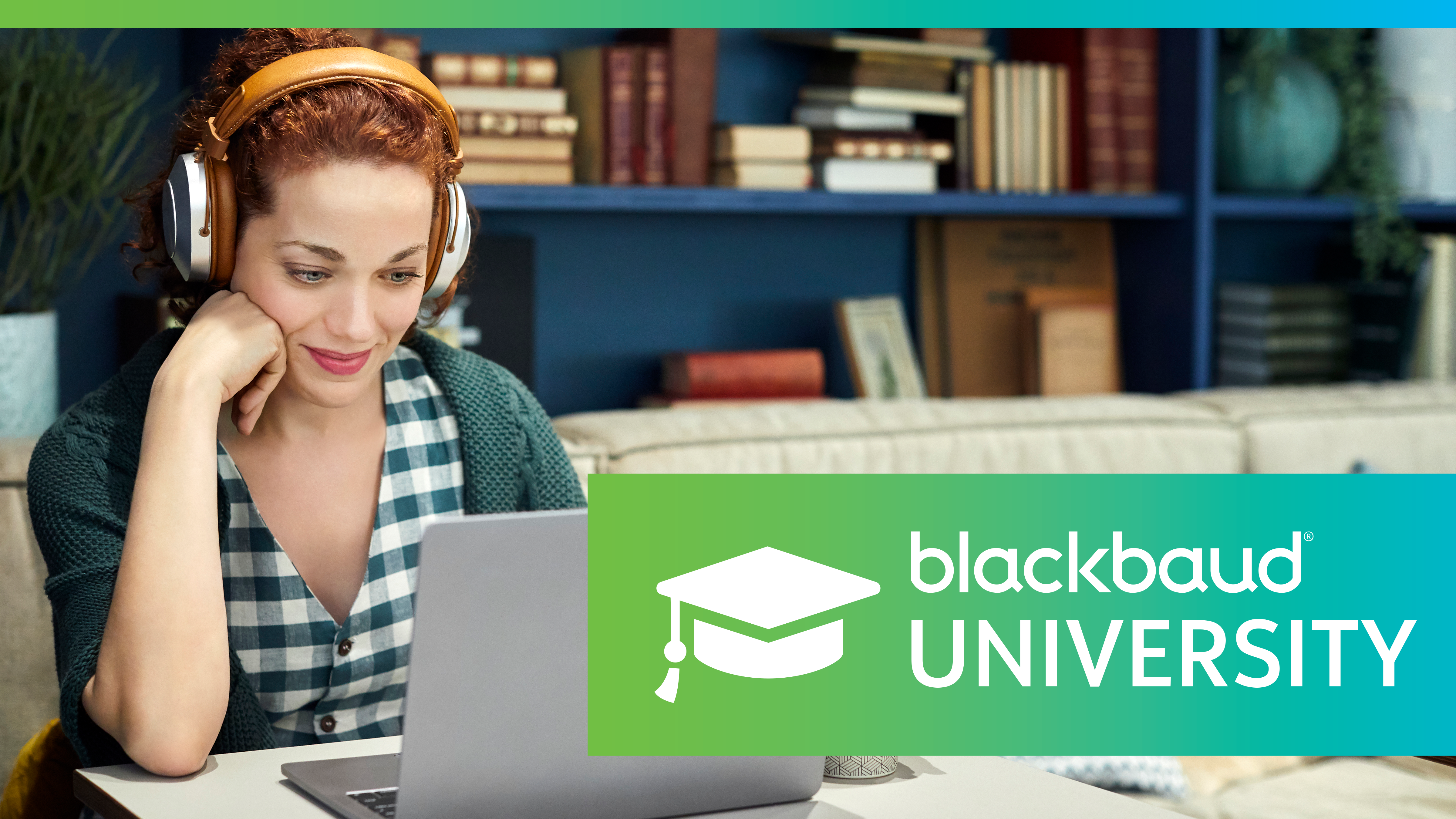 Get Ready for SKY View with Blackbaud University 7355