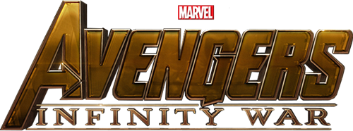 Which Blackbaud tool would the heroes of Avengers: Infinity War feel closest to? 4636