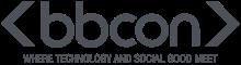 BBCON Guide For Advocacy Orgs 2845