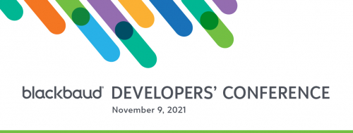 #bbdevdays: Drop-in and see what all the hype is about! 8031
