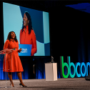 Speak at BBCON 2020 and Inspire Thousands! 6428