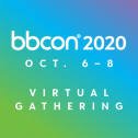 BBCON 2020 is Moving to a Global Virtual Gathering! 6761