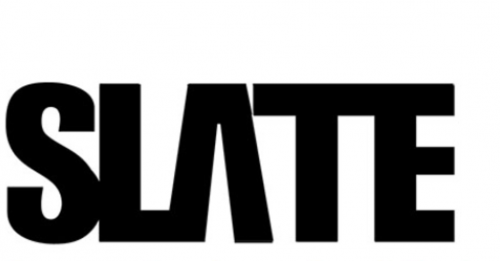 SLATE Conference 2021 1184