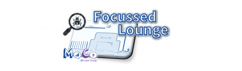 EMEA MoCo Lounge - Focussed - Making Best Use of the Bb Mobile Apps (Nov 2021) 903