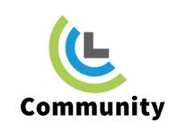 CCL Community