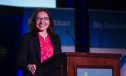 Join Dr. Katharine Hayhoe For A Conversation On Her New Book! 7712