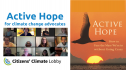 """""""Active Hope"""" Workshop -- Six new dates in September and October 7840"""