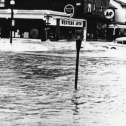 Citizens' Climate Radio Ep. 53: Lessons from a flood