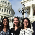 Upcoming Training For CCL's 2021 Lobby Days