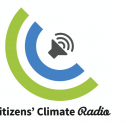 Coming Up On Citizens' Climate Radio In 2021