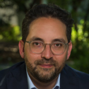Citizens' Climate Radio Ep. 62: Hispanic Republicans with Geraldo Cadava