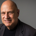 Citizens' Climate Radio Ep. 56: Rev. Tony Campolo's Call To Save Creation