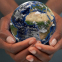 bf--climate-change-hands-holding-earth.jpg