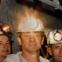 miners-color-lit.png