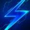 electricity07s-lightningboltstylized-120px.jpg