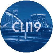 CLI 2019 Attendee