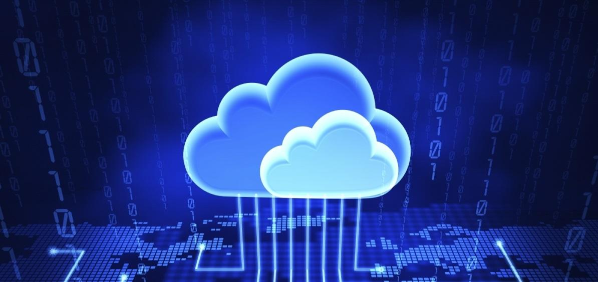 Webinar: ISO 9001 Compliance and Cloud Computing Federation 1041