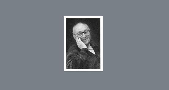 Statistics Division Webinar: George Box, DuPont, and Successful Experimentation 1166