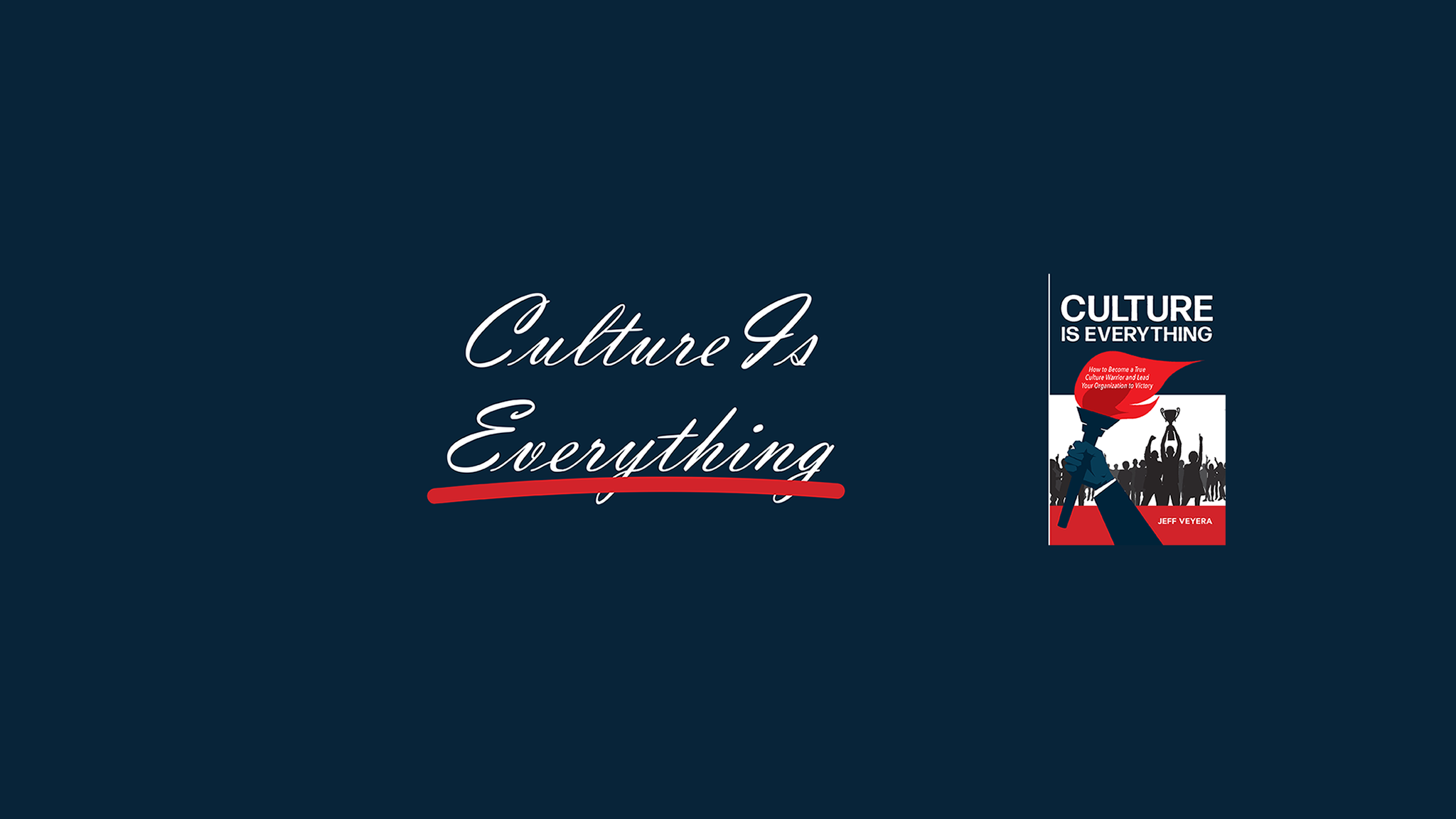 May Book Club Discussion for Culture is Everything 1881