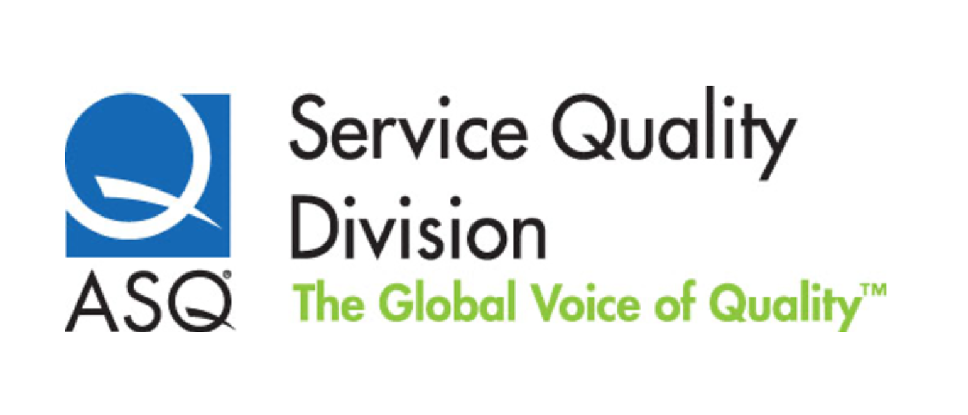 Service Quality Division (SQD) Virtual Annual Business Meeting 1934