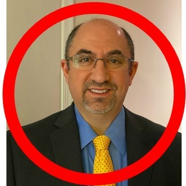 """ASQ LED 14 October 2020 Webinar - """"It's Not All About Manufacturing"""" with Jerry Rosenthal 1953"""