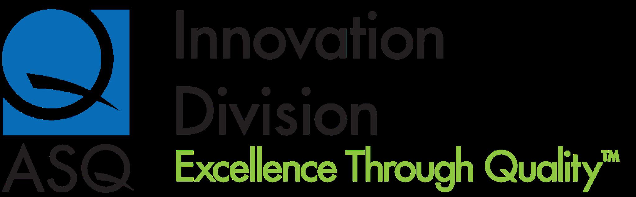 ASQ Innovation TC - Annual Member Meeting 2020 1993